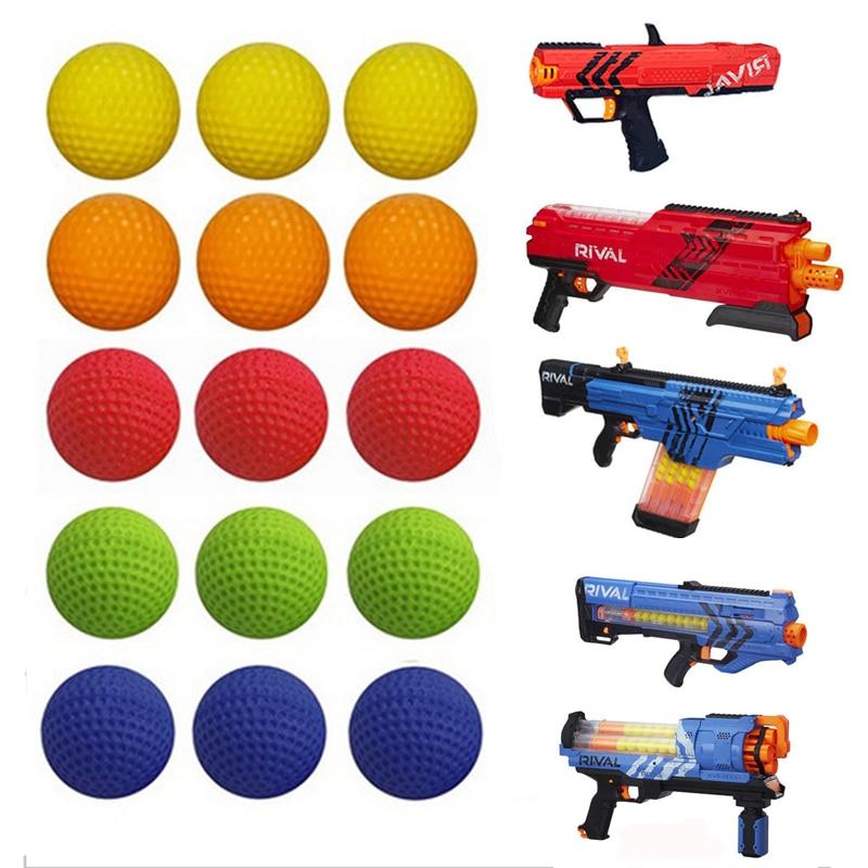 100pcs-Ball-Bullets-for-Rival-Zeus-Apollo-Nerf-