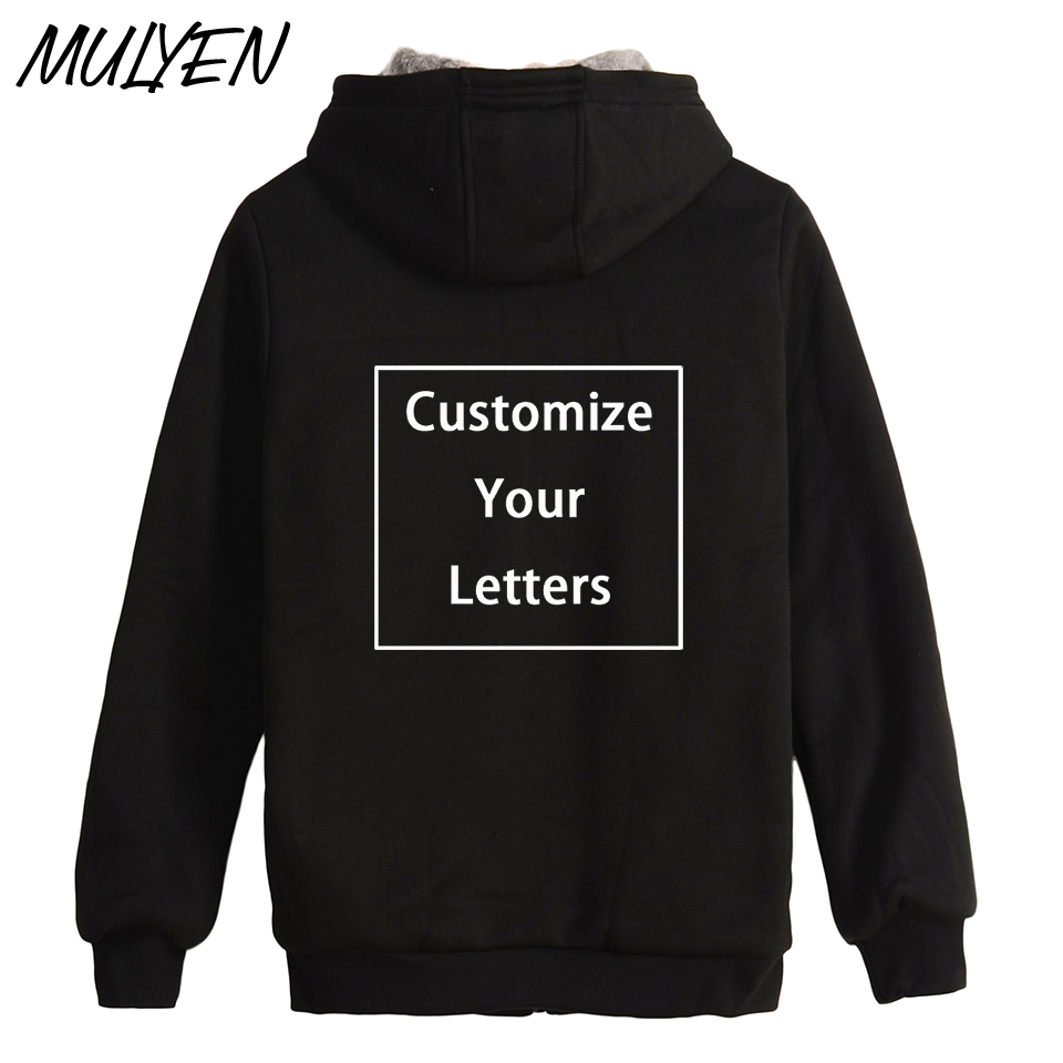 Online Get Cheap Custom Design Hoodies -Aliexpress.com | Alibaba Group