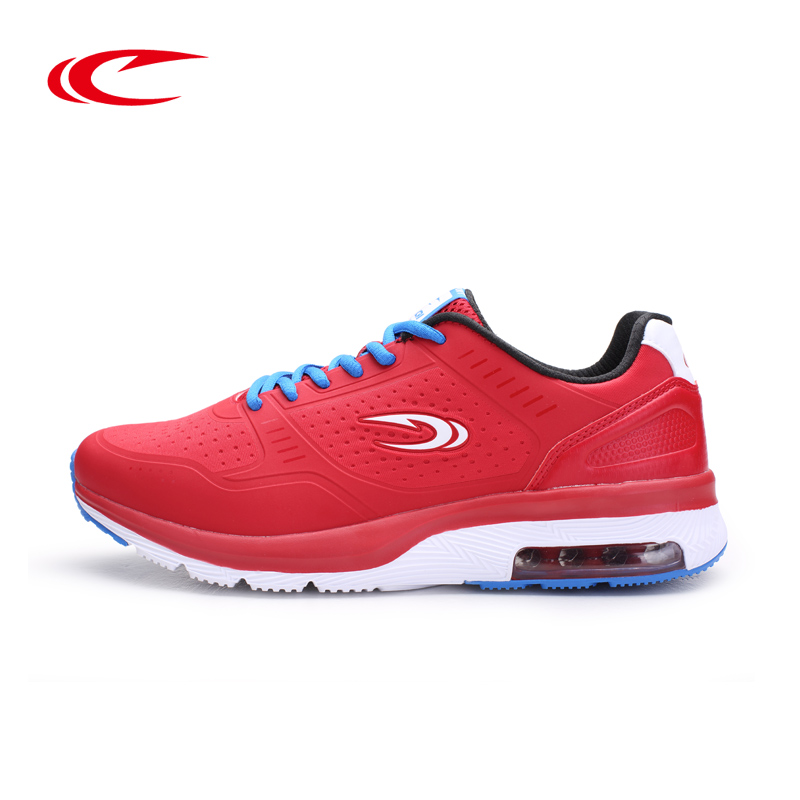 SAIQI Men Running Shoes Breathable Sneakers Male Sport Shoes Max Air Sneakers For Men 4Color Jogging Running Shoe Walk Sneakers new 3 color running shoes for men breathable running shoes men sports sneakers max running sneakers for men 8038