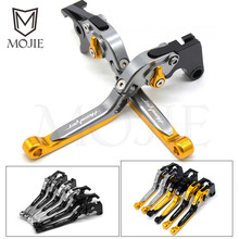 For Honda CB599 CB600F HORNET 600 1998-2006 Folding Extendable Motorcycle Brake Clutch Levers 1999 2000 2001 2002 2003 2004 2005 motorcycle radiator for honda cb600f hornet 600 1998 1999 2000 2001 2002 2003 2004 2005 aftermarket replacement water cooling