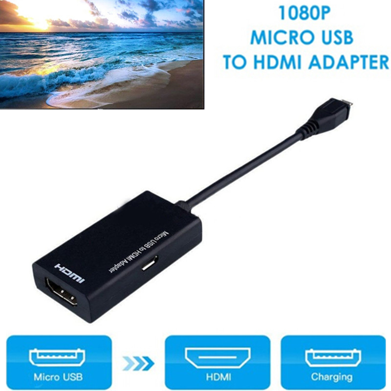 top 10 largest samsung tv converter brands and get free