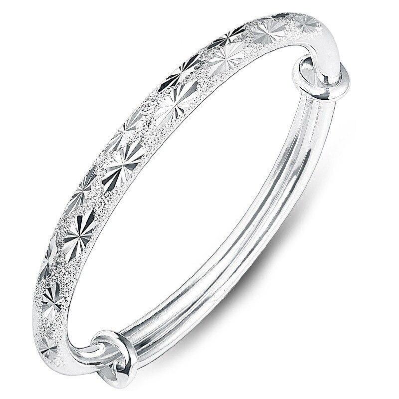 Корея украшений Звездное браслет женский метеорный поток живота Винтаж ювелирные изделия