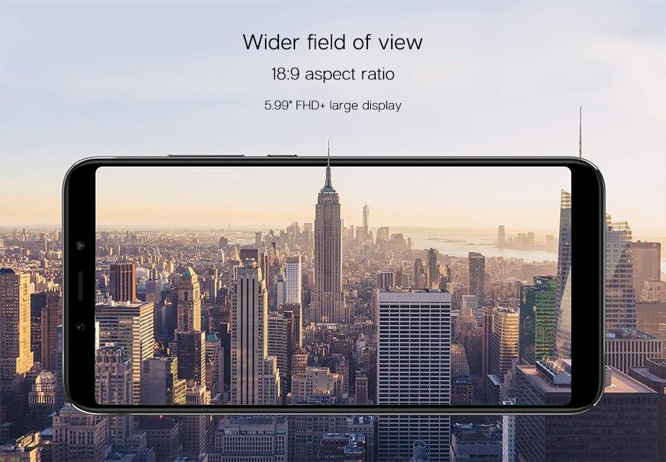 Xiaomi-Mi-A2-Global-Version-6