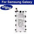 100% Originais SP4960C3B (14.8Wh) 4000 mah bateria de substituição para o samsung galaxy tab 2 7.0 p3100 p6200 p3110 galaxy tab 7.0 plus
