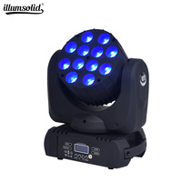 lyre led bar dmx moving head light dj lighting effect wash beam stage for disco lights party