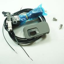 MH Электронный 84632-34011 84632-34017 круиз контроль переключатель комплект для Toyota Corolla 2007- 45186-02080-E0 84633-34010