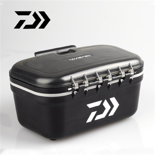 online get cheap daiwa fishing tackle boxes -aliexpress, Reel Combo