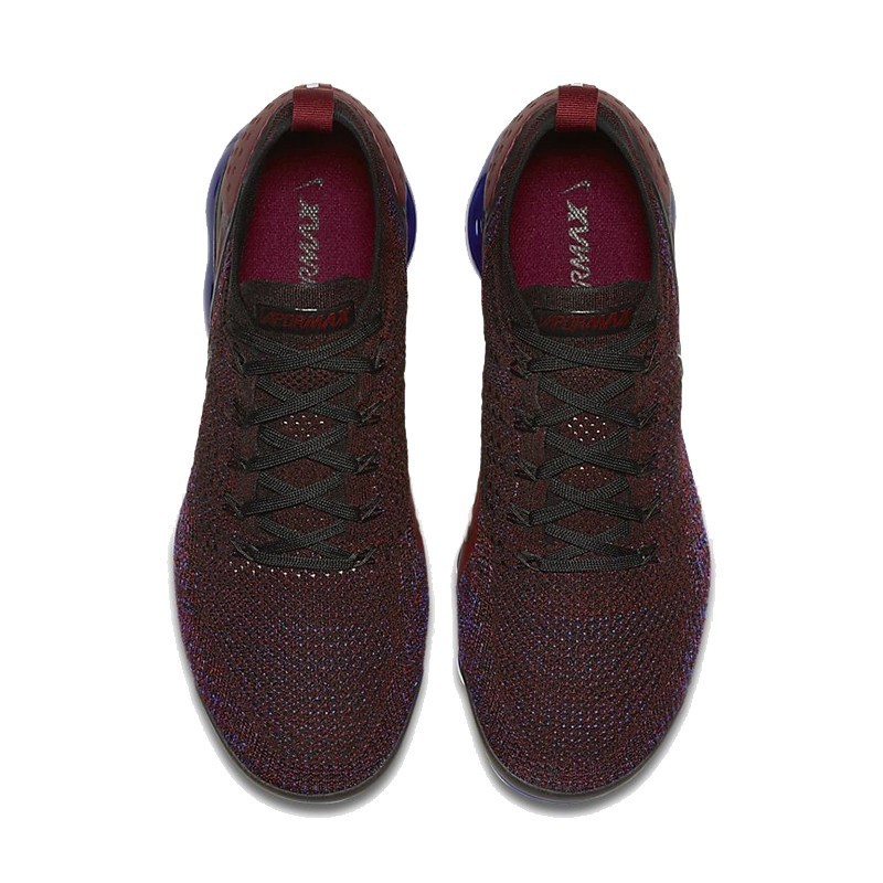 32e1edd4f10 Vapormax Vapormax Vapormax Nike Nike Nike Nike Flyknit Originales 2 Correr  Air Para Zapatos qqHCg