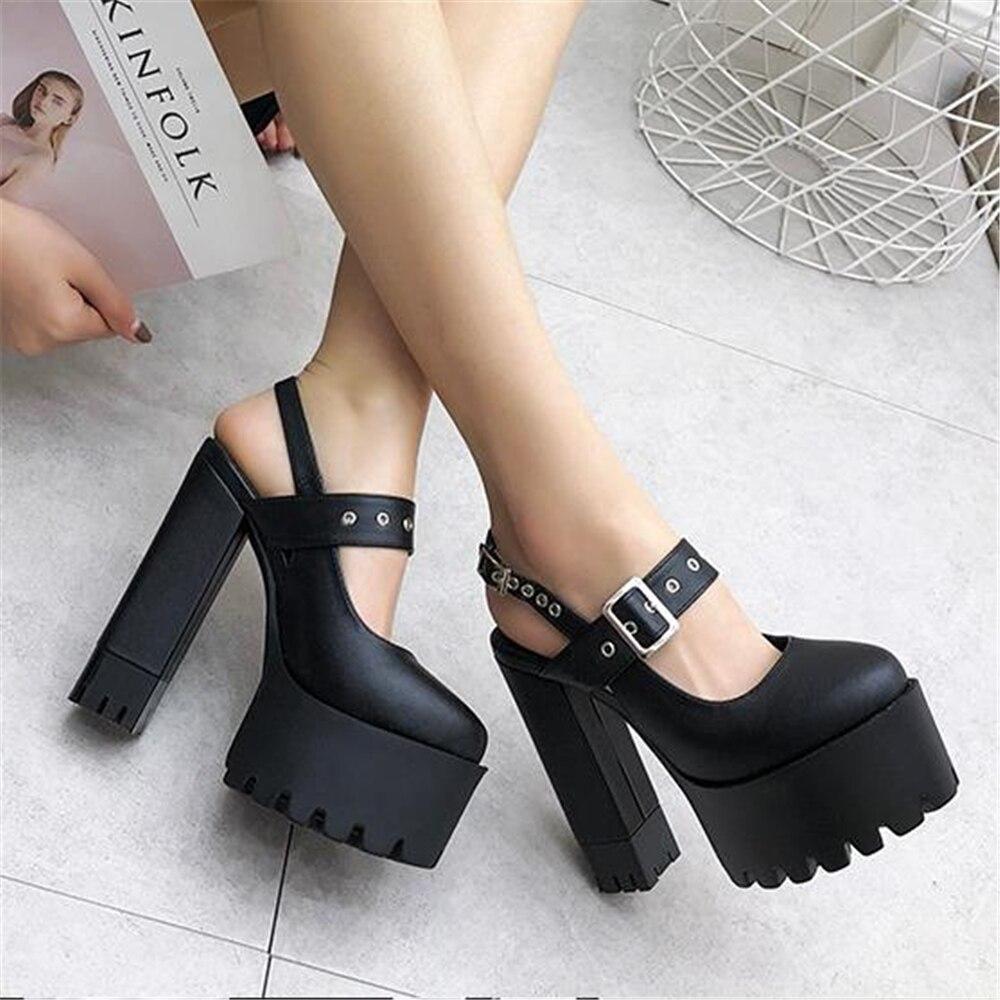 Art 2019 Schuhe ische Frauen Fr Europ 534LARj
