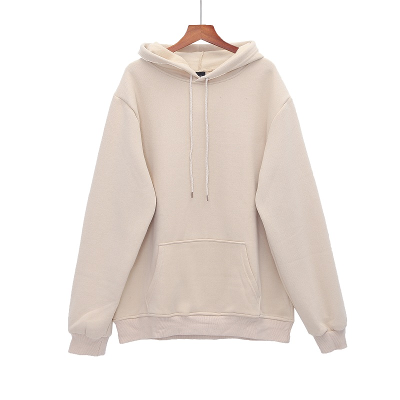 QoolXCWear New  Mens Hoodies And Sweatshirts Casual -Clothing