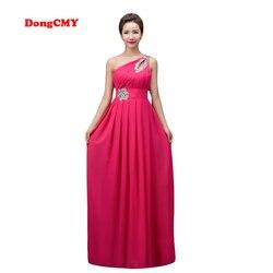 Dongcmy 2017 new long design evening dress one shoulder vestido longo plus size formal party dresses.jpg 250x250