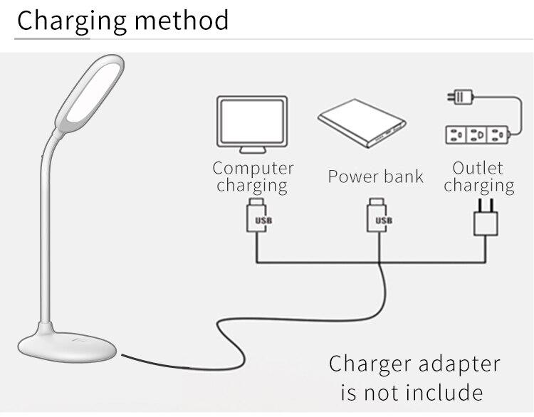 desk lamp (3)
