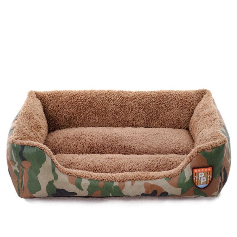 Dog Sofa Kennels