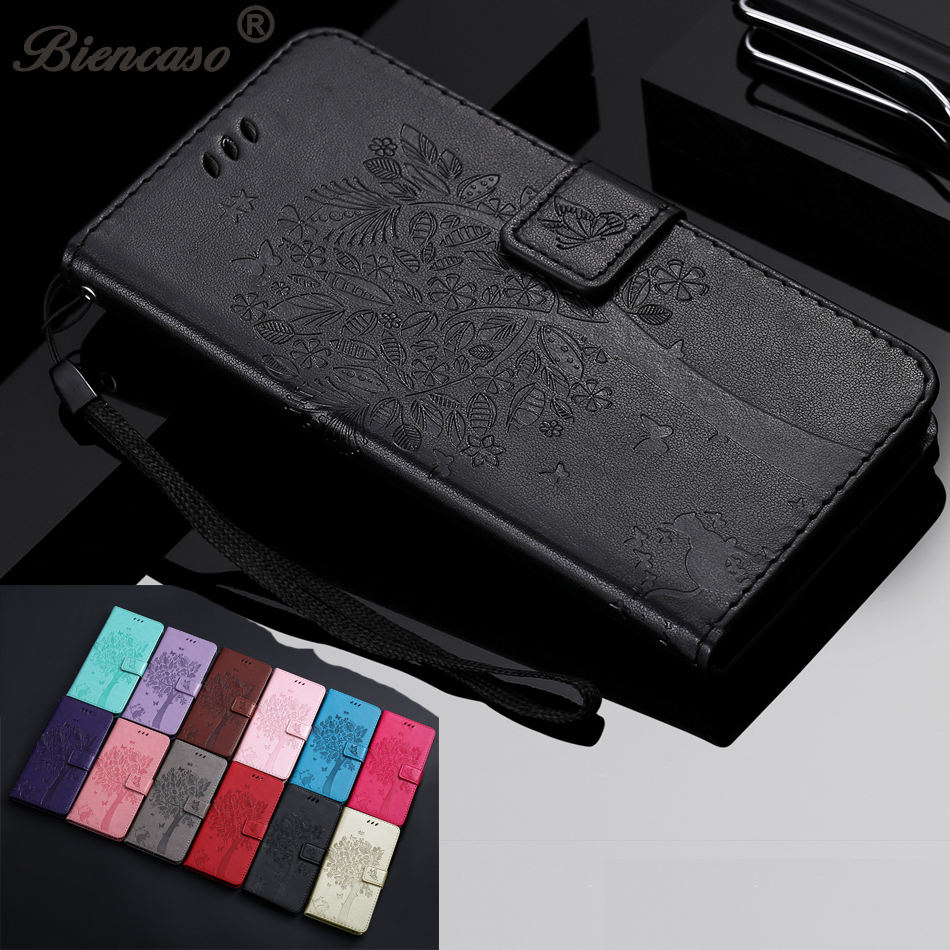 <font><b>Case</b></font> For <font><b>Sony</b></font> Xperia Z3 Mini <font><b>Z4</b></font> Compact Z5 Premium Plus M4 M2 M5 C6 XA Ultra X Performance XA Dual E4 E5 E6 L1 <font><b>Flip</b></font> Cover B128 image