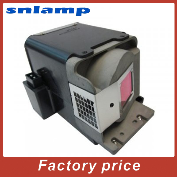 Projector lamp 5J.J3K05.001 lamp with housing for MW811STProjector lamp 5J.J3K05.001 lamp with housing for MW811ST