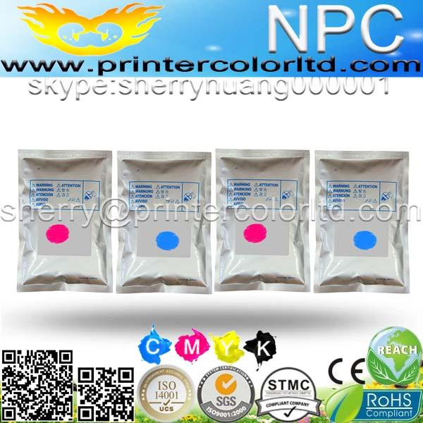 High quality toner powder compatible for Fuji Xerox Phaser 7500/7500DN/7500DT/7500DX/7500N low Shipping phaser 7500 compatible laser printer spare parts reset for xerox 7500 toner cartridge chip