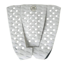 white Diamond Plate Pattern mat surf pad traction surf Surfboard Deck Pads High Quality EVA Grip Pad Surf Traction Pad цены