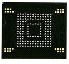 eMMC Memory flash Nand for samsung SM- T311 16GB