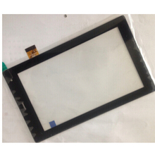 7inch touch screen panel digitizer for megafon Logi