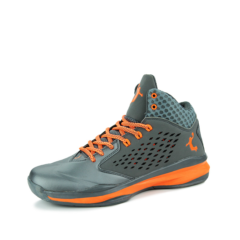 Online Get Cheap Original Basketball Shoes -Aliexpress.com ...