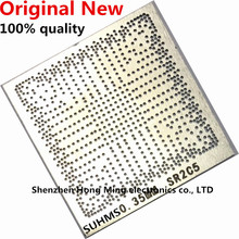 Direct heating SR2C7 SR2C9 SR2CE SR2CB SR2WA SR2WB SR2WC SR2WE GL82B150 GL82Z170 GL82CM236 GL82C232 GL82H270 GL82Z270 stencil