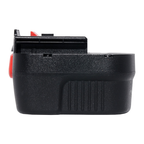 power tool battery,B&D 12B,2500mAh,Ni Mh,FSB12,BD1204L,BD-1204L,B-8315,BPT1047,A12,HPB12,A12-XJ,A12EX,A1712,FS120B
