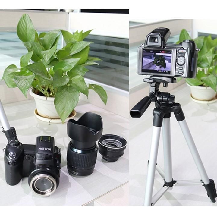 Cameras photo 16MP D7300 Digital Cameras professional Cameras Camcorders DSLR Cameras Wide Angle 21x Telephoto Lens video Camara 1