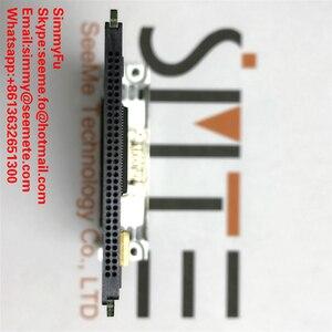 Image 4 - WIC 2A WIC 2A/S