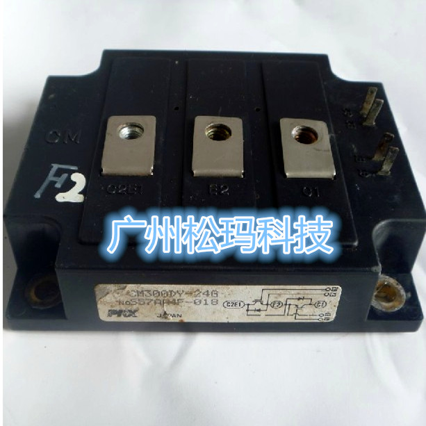 CM300DY-24G CM300DY-24A CM300DY-24H CM300DY-24NF IGBT--SMKJ cm75rl 24nf cm100rl 24nf mddz