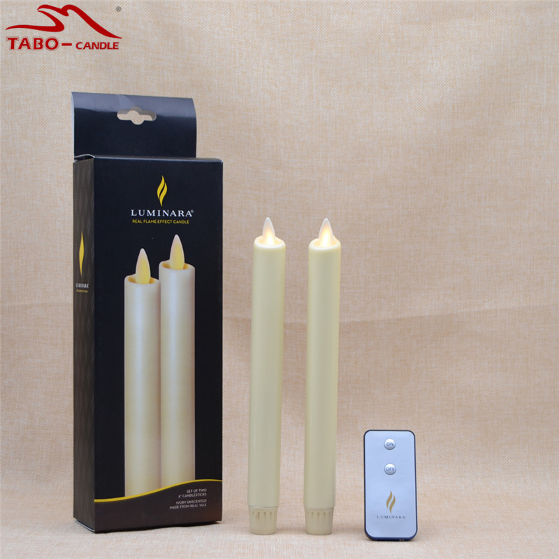 Popular Ivory Taper Candles Buy Cheap Ivory Taper Candles