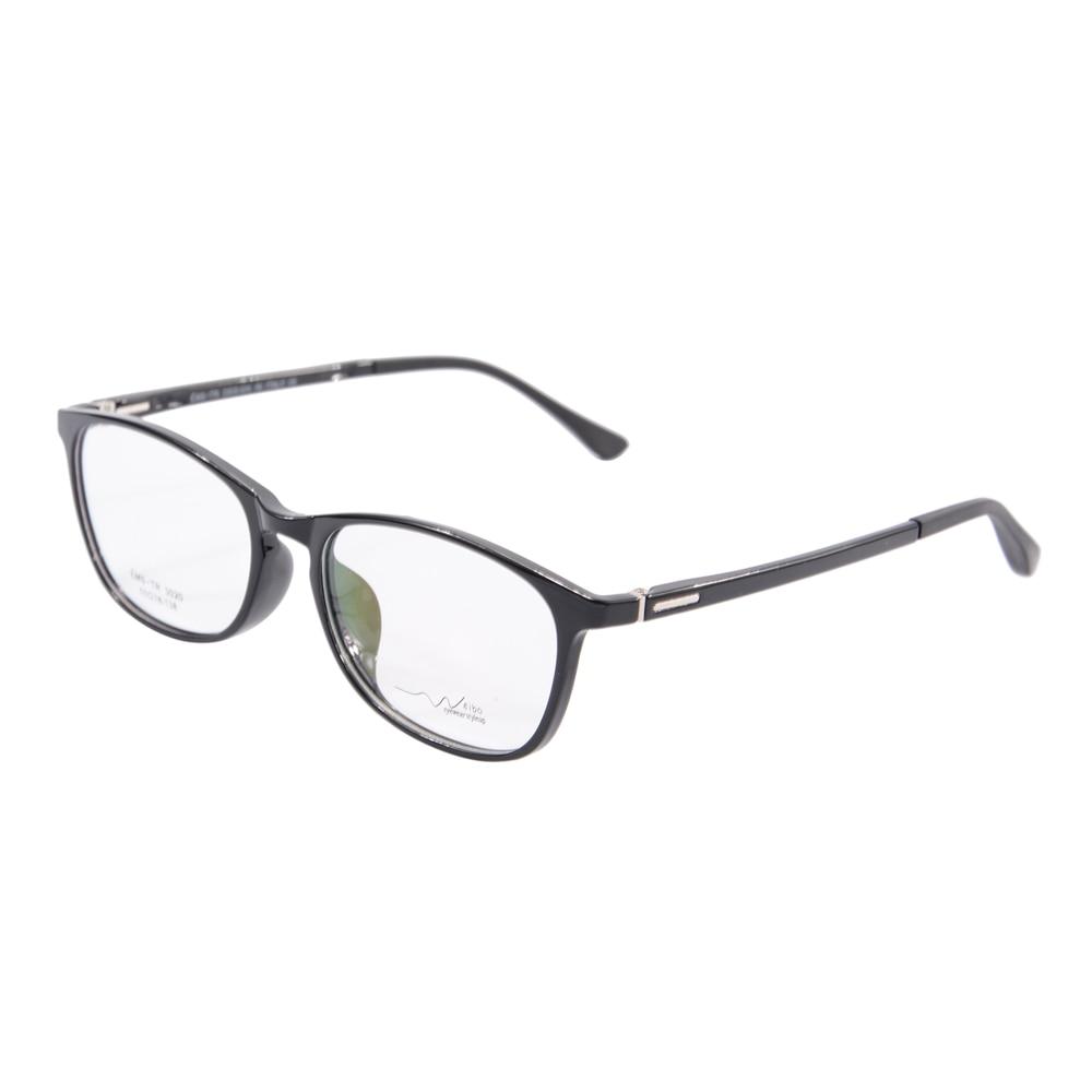 New Men Brand Designer Eyeglasses Prescription Glasses Frame TR90 ...