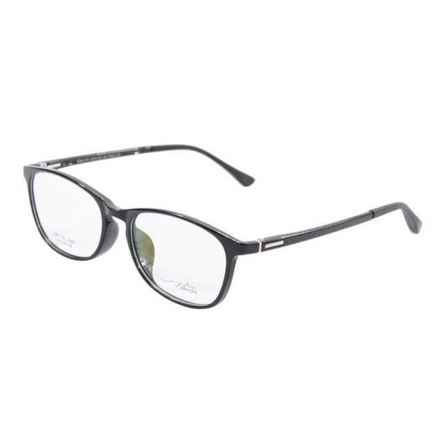 Nuevos Hombres de Marca Gafas de Diseño de Gafas de Marco TR90 Marcos Ópticos Eyewear Del Espejo Del Llano Gafas Oculos Grau TR3020
