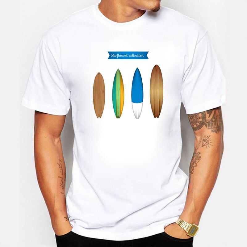 Online Get Cheap Lovers T Shirt Design -Aliexpress.com | Alibaba Group