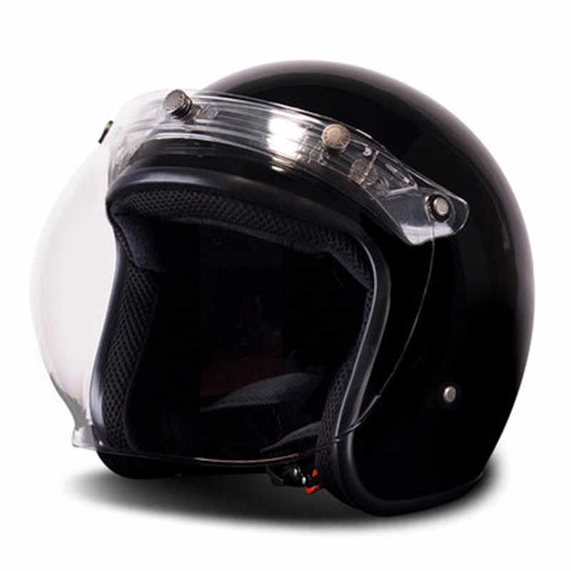 cda9f3d36062f ... Modular Motorcycle Helmet with Removable goggle mask Racing Motorcycle  Helmet Casco Capacete Moto Casque DOT ...