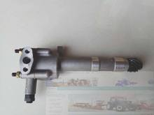 Zhejiang Xinchai 490BT, the oil pump for tractor like Foton, Jinma, part number: 490B-3100A