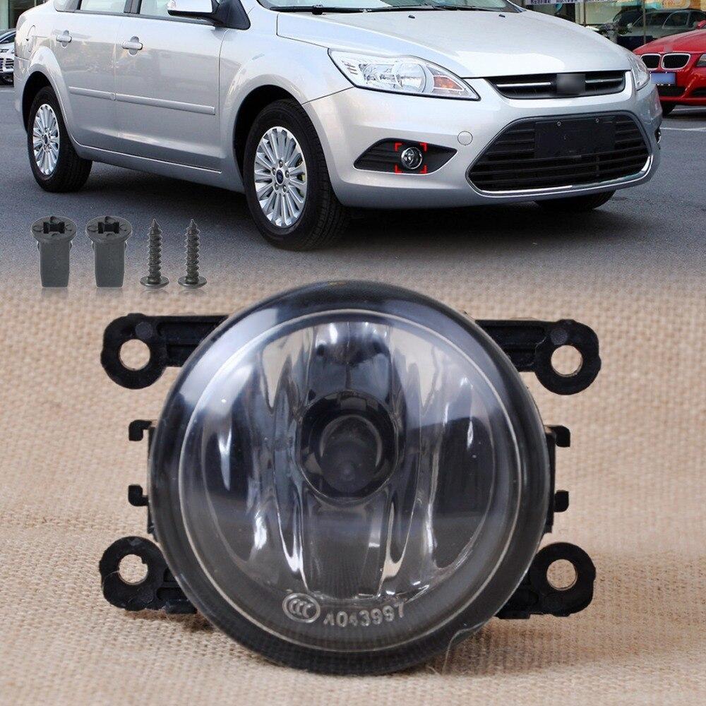 Subaru Outback Fog Lights Reviews  Online Shopping Subaru