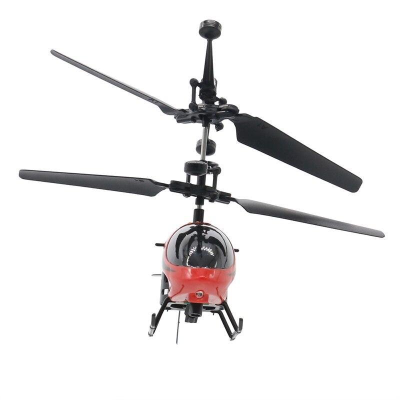 Aircraft toys