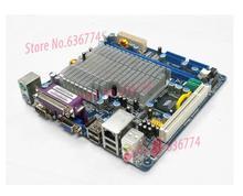 c3 1.0g pos machine motherboard warranty