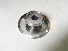 3 «Нижняя крышка для Аромата корзина, нержавеющая сталь 304. 3» (76 мм) OD94 х 3/4 «(19 мм) OD50.5