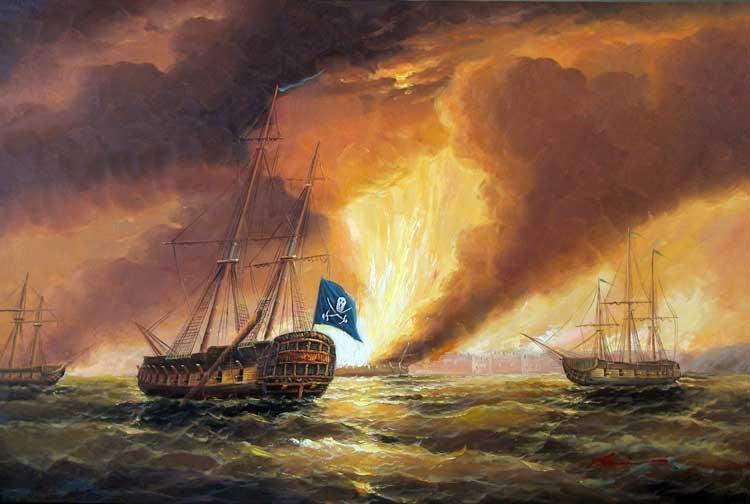 Pirate-Ship-Attack-Sea-Battle-Lge-Seasca