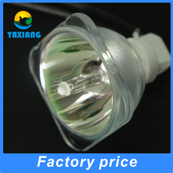 ФОТО Compatible  projector  lamp bulb SHP184 / AN-LX20LP for PG-D2500X PG-D2710X PG-D3010X PG-D3510X XR-N850SA XRN855SA XR-N850XA