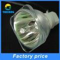 Compatible  projector  lamp bulb SHP184 / AN-LX20LP for PG-D2500X PG-D2710X PG-D3010X PG-D3510X XR-N850SA XRN855SA XR-N850XA