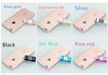 3 in1 usb flash Drive Metal Pen drive 8G 16G 32G 64G memory stick OTG Micro 2.0 for iphone 7 7s 6s Plus 5 5S ipad Android sell like hot cakes eight styles 128g car key usb flash drive pen drive 64g 32g 16g usb flash drive memory stick pen drive usb