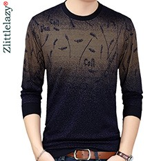 2018-brand-casual-social-ear-of-wheat-pullover-men-sweater-shirt-jersey-clothing-pull-sweaters-mens
