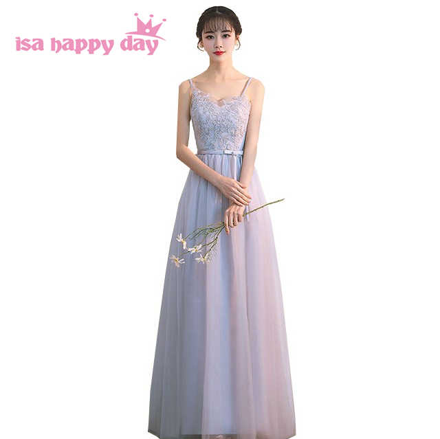 d8b8d614dcc gorgeous sweet 16 gray tulle high school college puffy dress formal long graduation  ball dresses for