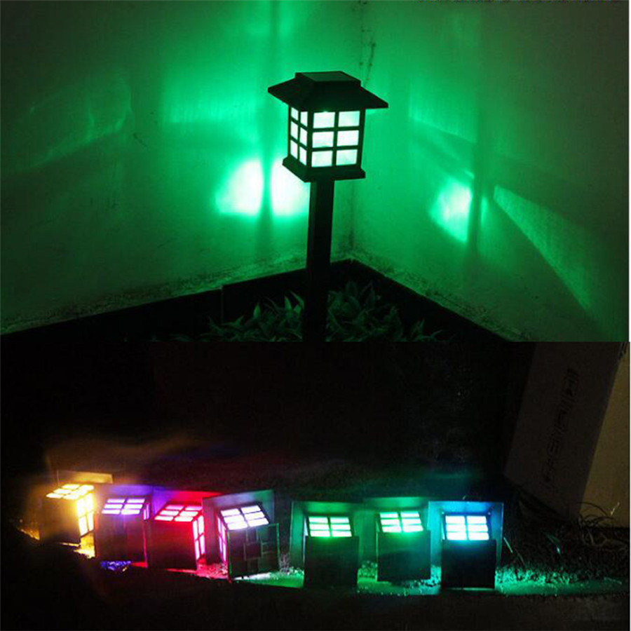 Tanbaby-4pcs-Palace-Lantern-Solar-Powered-Garden-Landscape-Light-for-Gardening-Pathway-Decoration-Light-Sensor-lamps (2)