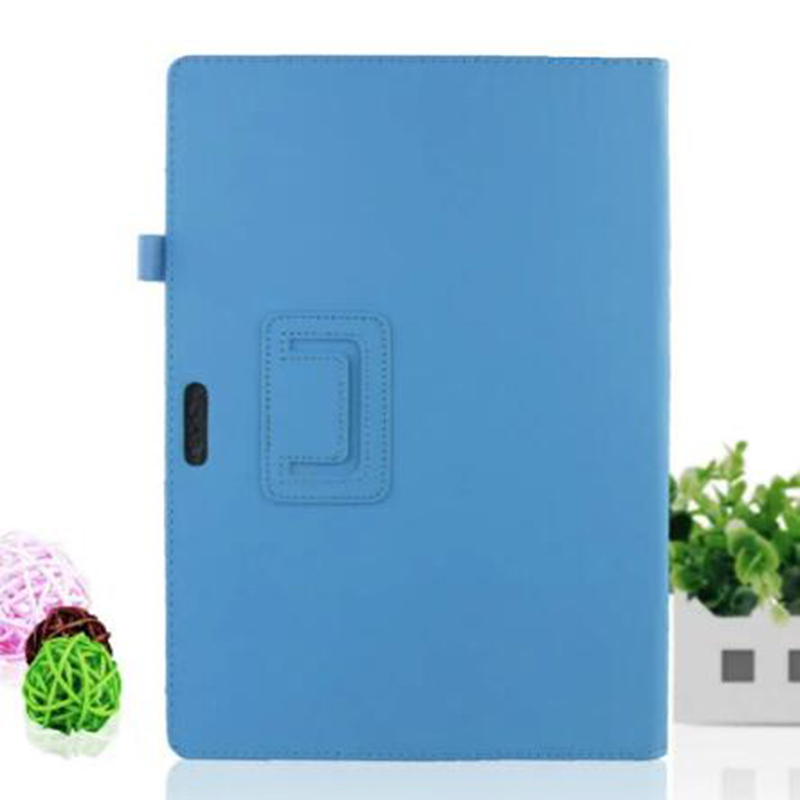 DHL/EMS Folio Stand Protective Cover Litchi Grain PU Leather Case Cover For Microsoft Surface Pro 3/Pro 4 12.3 inch dhl ems 4 sets 1pc new for original protective film ktp400 6av6647 0ak11 3ax0