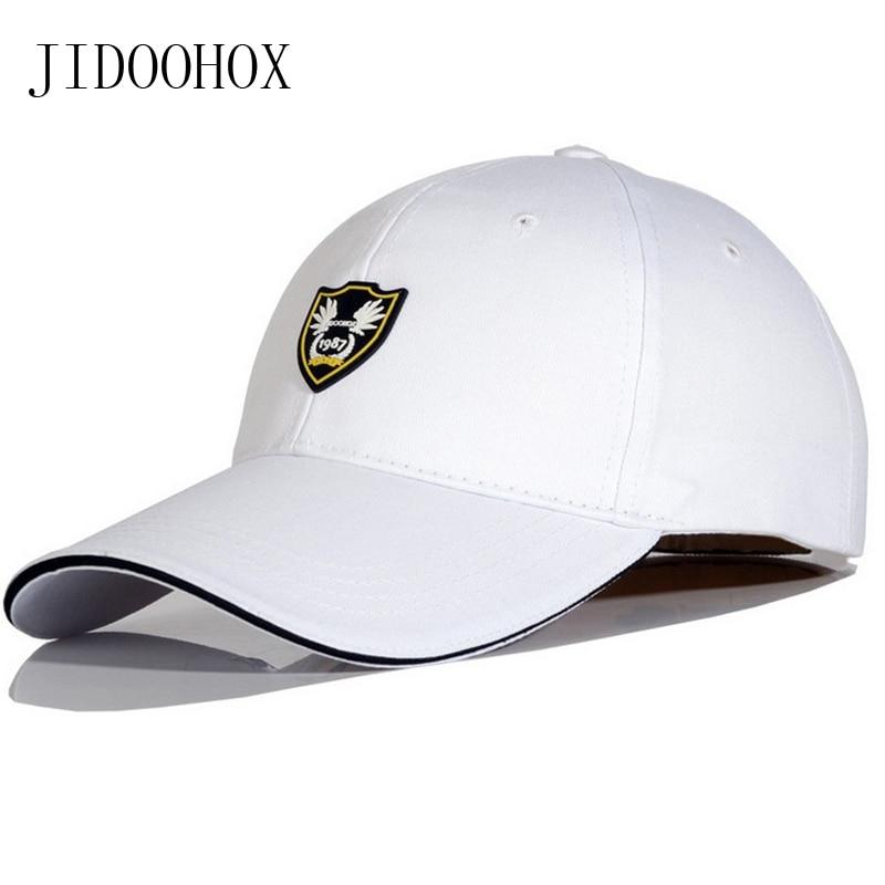 55-62cm βαμβάκι unisex χαλαρό καπέλο καπέλο καλοκαίρι καπέλο μόδα βαμβάκι καλοκαίρι καπέλα αρσενικά ελεύθερου χρόνου καπέλα μπέιζμπολ