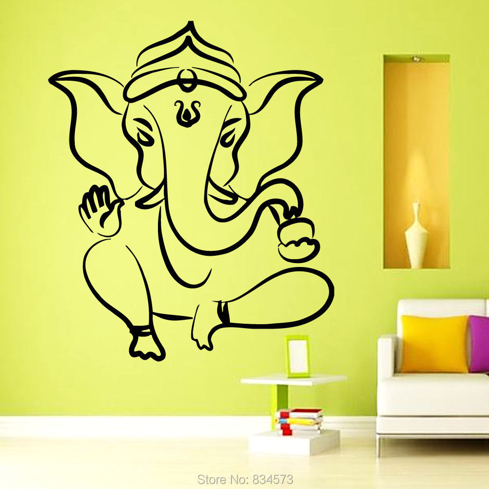 Luxury & Symbol Wall Decor Images - The Wall Art Decorations ...