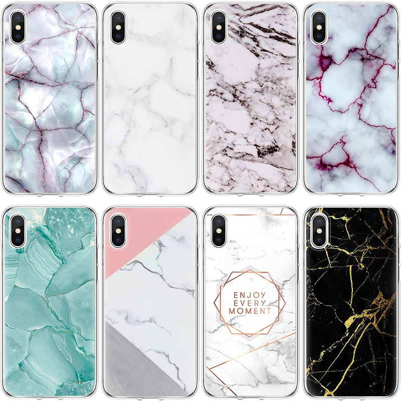Case For iPhone 11 Pro XS Max XR X 5 SE 6 6S 8 7 Plus For <font><b>Samsung</b></font> Galaxy J3 J5 J7 A5 2016 2017 A6 <font><b>A7</b></font> A8 <font><b>2018</b></font> S8 S9 S10 Plus <font><b>Capa</b></font> image
